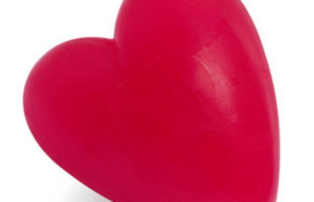 Fruits-Passion-Heart-Shaped-Glycerin-Soap