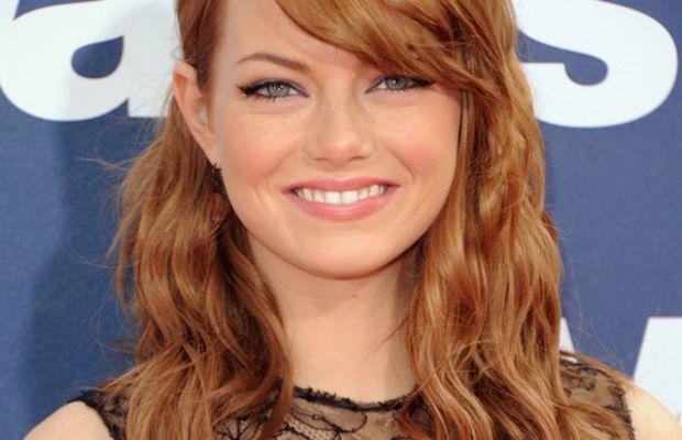 MTV-Movie-Awards-2011-Emma-Stone-2