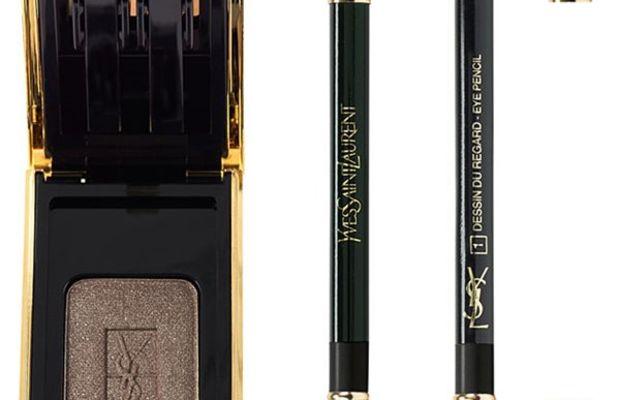 ysl_ombre_solo_eyeshadow_long-lasting_eye_pencil