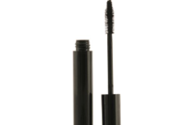 products-joe-fresh-mascara-0409