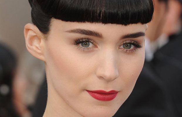 Oscars-2012-Rooney-Mara