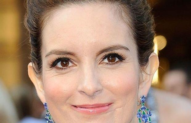 Oscars-2012-Tina-Fey