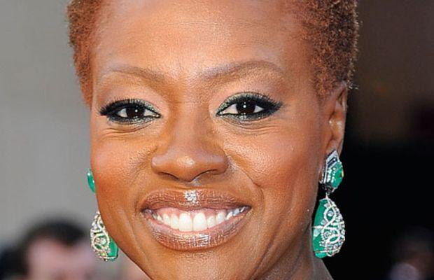 Oscars-2012-Viola-Davis