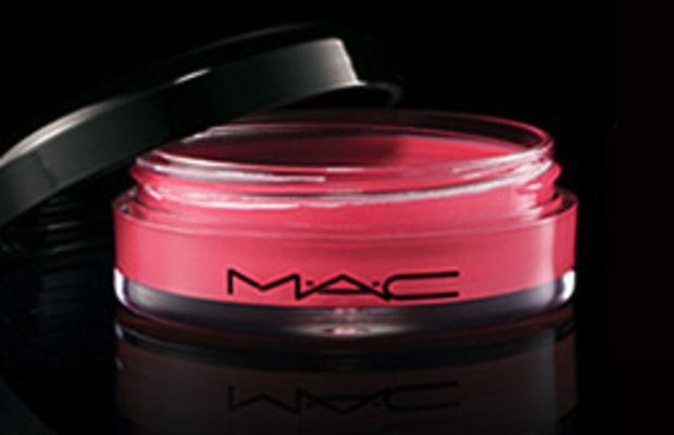 MAC-Tinted-Lip-Conditioner-SPF-15
