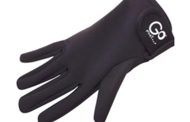 Go-by-FHI-Heat-Curling-Glove