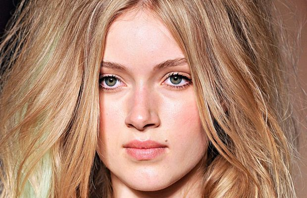 Mulberry-Spring-2012-beauty