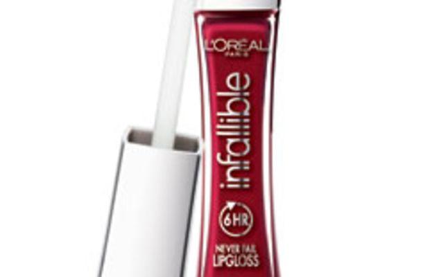 LOreal-Paris-Infallible-Never-Fail-Lip-Gloss
