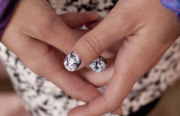 Calla-FW12-nails