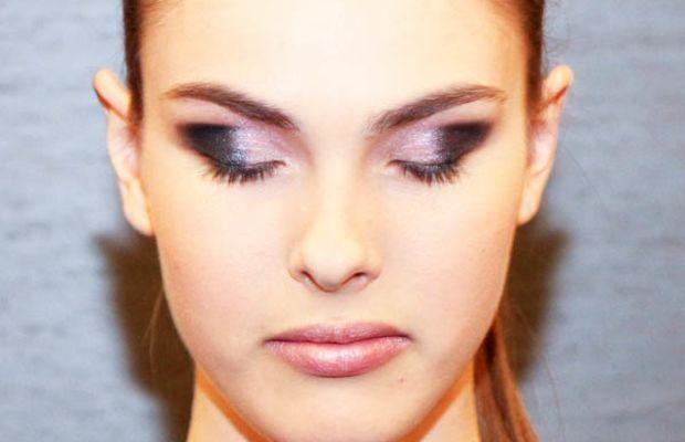 Makeup artist makeup tips - Dick Page (3)