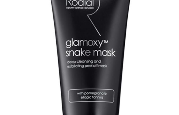 Rodial-Glamoxy-Snake-Serum-Mask