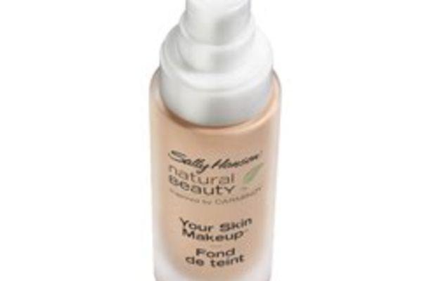carmindy-your-skin-makeup