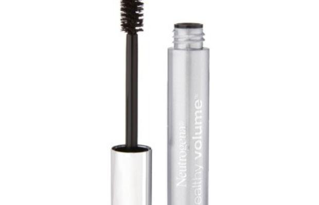 Neutrogena Healthy Volume Mascara in Carbon Black