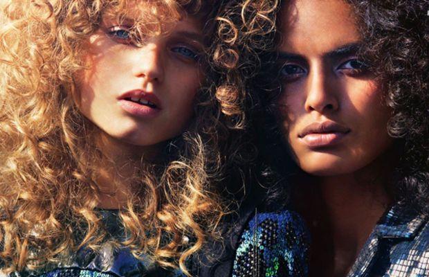 curly-hair-women