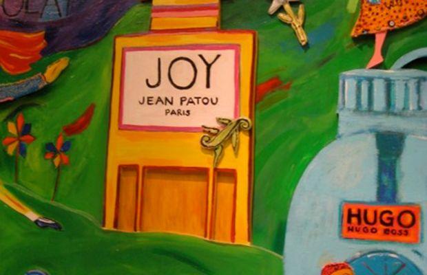 Joy-Jean-Patou-PG-HQ