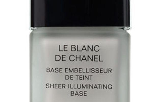 Chanel-Le-Blanc-de-Chanel-Sheer-Illuminating-Base