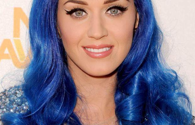 Katy Perry - MTV Movie Awards, 2010