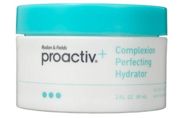 Proactiv Plus Complexion Perfecting Hydrator