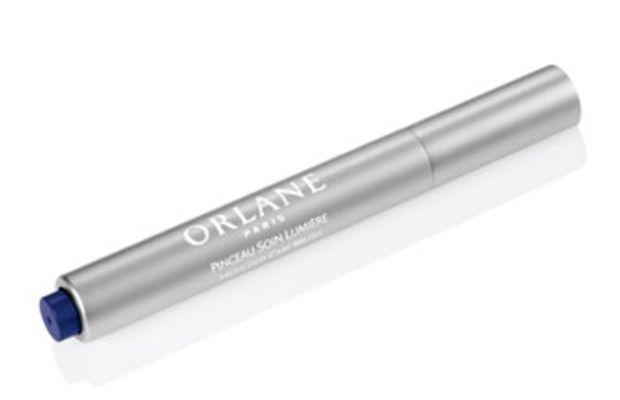 Orlane Highlighter