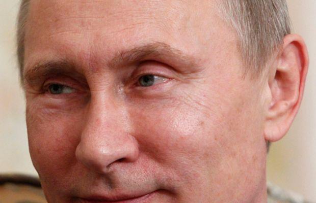 Vladimir Putin cheeks (2)
