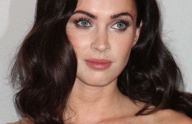 Megan-Fox-eyebrows-after