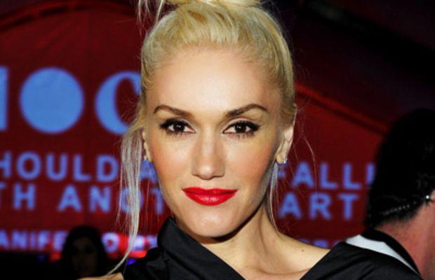 Gwen-Stefani-full-eyebrows