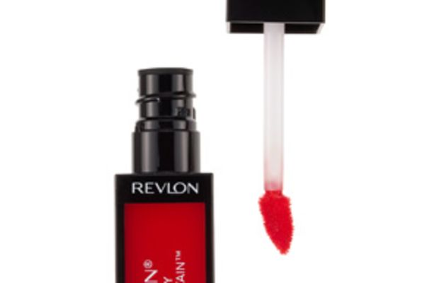Revlon ColorStay Moisture Stain in Shanghai Sizzle