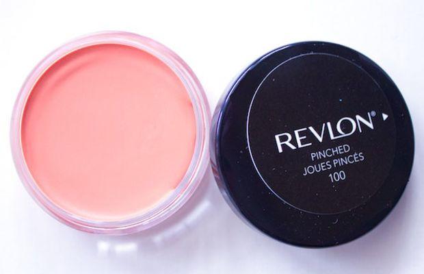 Revlon PhotoReady Cream Blush in Pinched