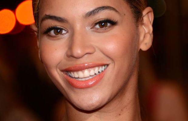 Beyonce-Met-Ball-2012