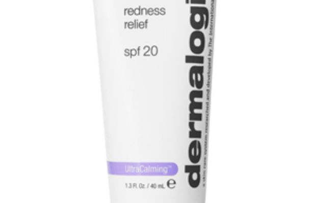 Dermalogica-Redness-Relief-SPF-20
