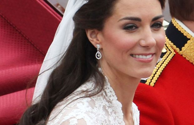 Kate-Middleton-wedding-4