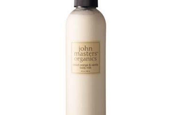 John-Masters-Organics-Blood-Orange-Vanilla-Body-Milk