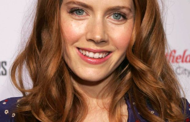 Amy Adams, The Producers premiere, 2005