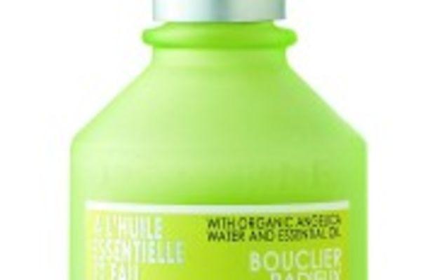 LOccitane-Bouclier-Radiuex-UV-Shield-SPF-40