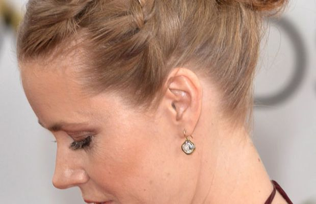 Amy Adams, Golden Globes Awards, 2014 (5)