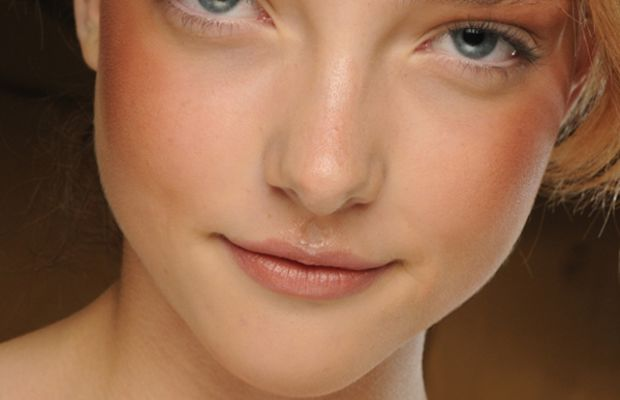 Timo-Weiland-Spring-2012-beauty