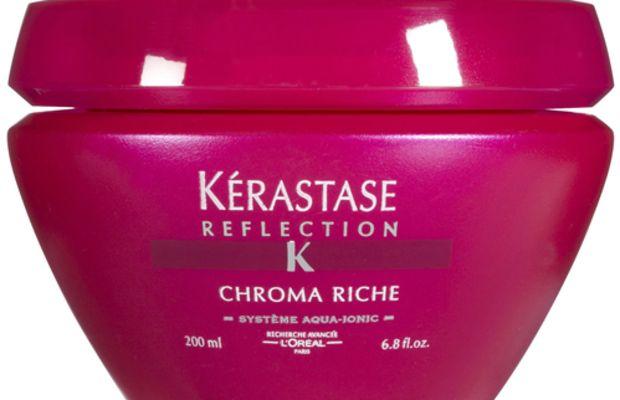 Kerastase Reflection Masque Chroma Riche