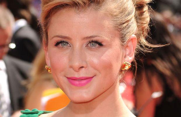 Lauren-Bosworth-2010-Emmys