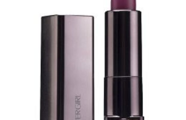 CoverGirl-Lip-Perfection-Lipstick-in-Embrace