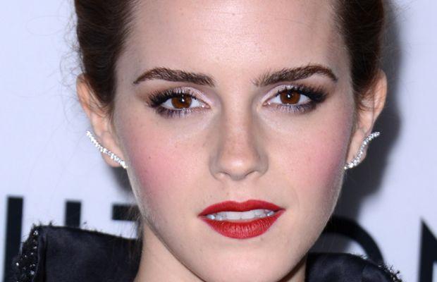 Emma Watson - The Bling Ring premiere, LA, June 2013