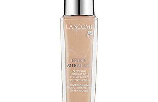 Lancome Teint Miracle Buff 6 (W)