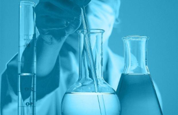 Generic_scientist_blue
