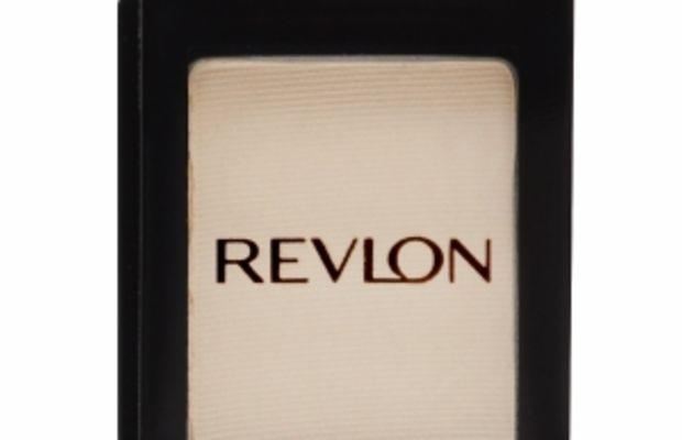 Revlon ColorStay Shadowlinks Bone