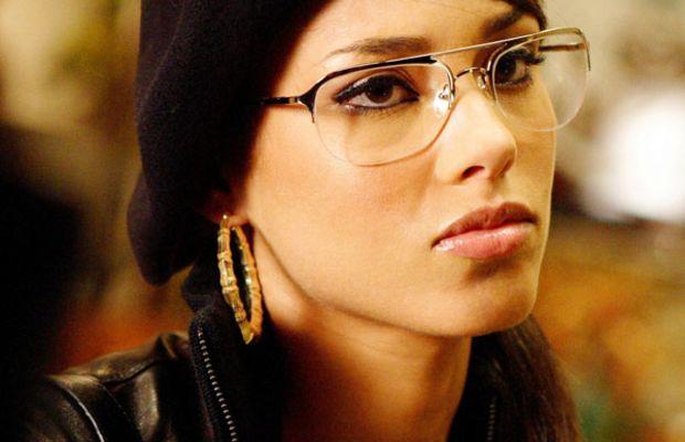 Alicia-Keys-glasses