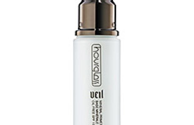 Hourglass+Mineral+Veil+Primer