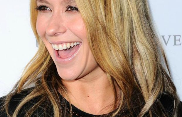 Jennifer Love Hewitt blonde hair (2)