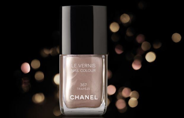 chanel_cagedoree_le-vernis-in-trapeze