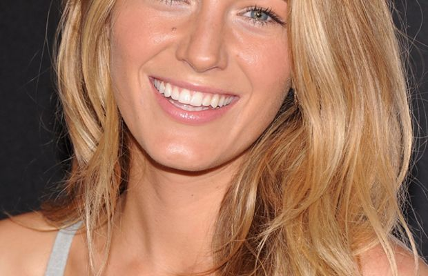 Blake Lively, Turbo premiere, 2013