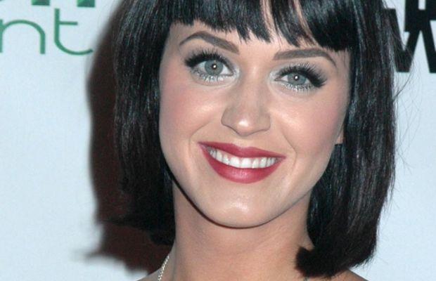 Katy-Perry-bobbed-hair