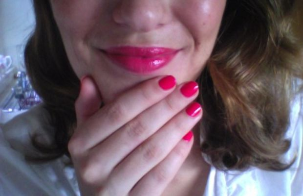short_rounded_nails