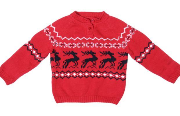 christmas_sweater